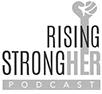 Rising StrongHER Podcast