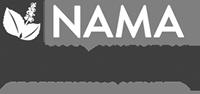 National Ayurvedic Medical Association Professional Member